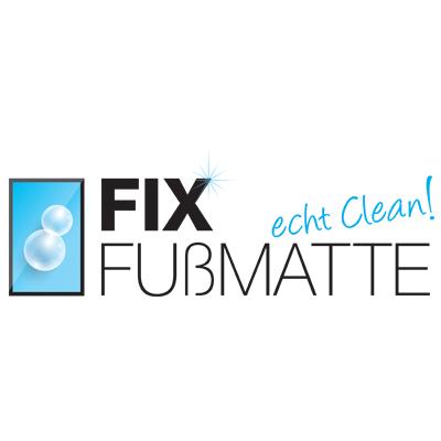 Schon Personalisierte Fussmatte Mit Namen Oder Logo Bedrucken