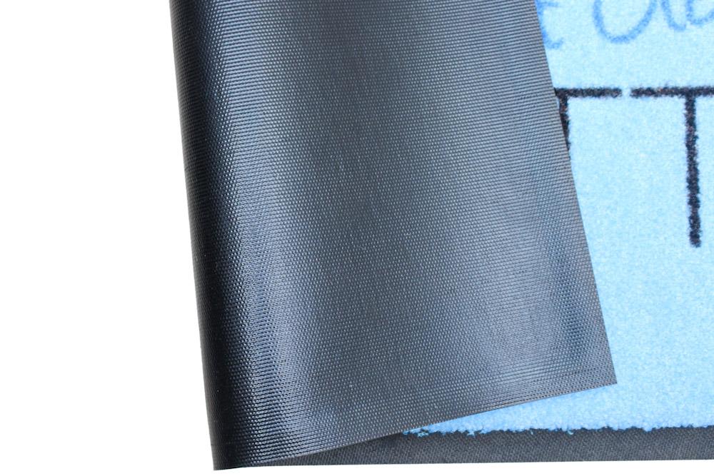 fu matten teppiche und kinderteppiche selbst gestalten und bedrucken lassen. Black Bedroom Furniture Sets. Home Design Ideas