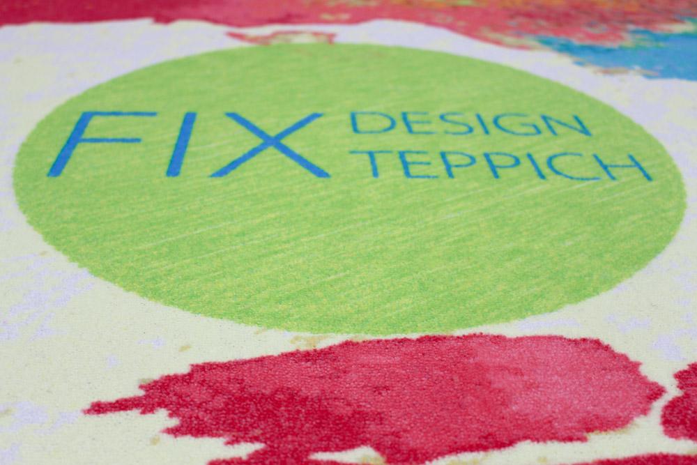 teppich selbst gestalten teppichidee uemeine straeuc u i selbst gestalten with teppich selbst. Black Bedroom Furniture Sets. Home Design Ideas
