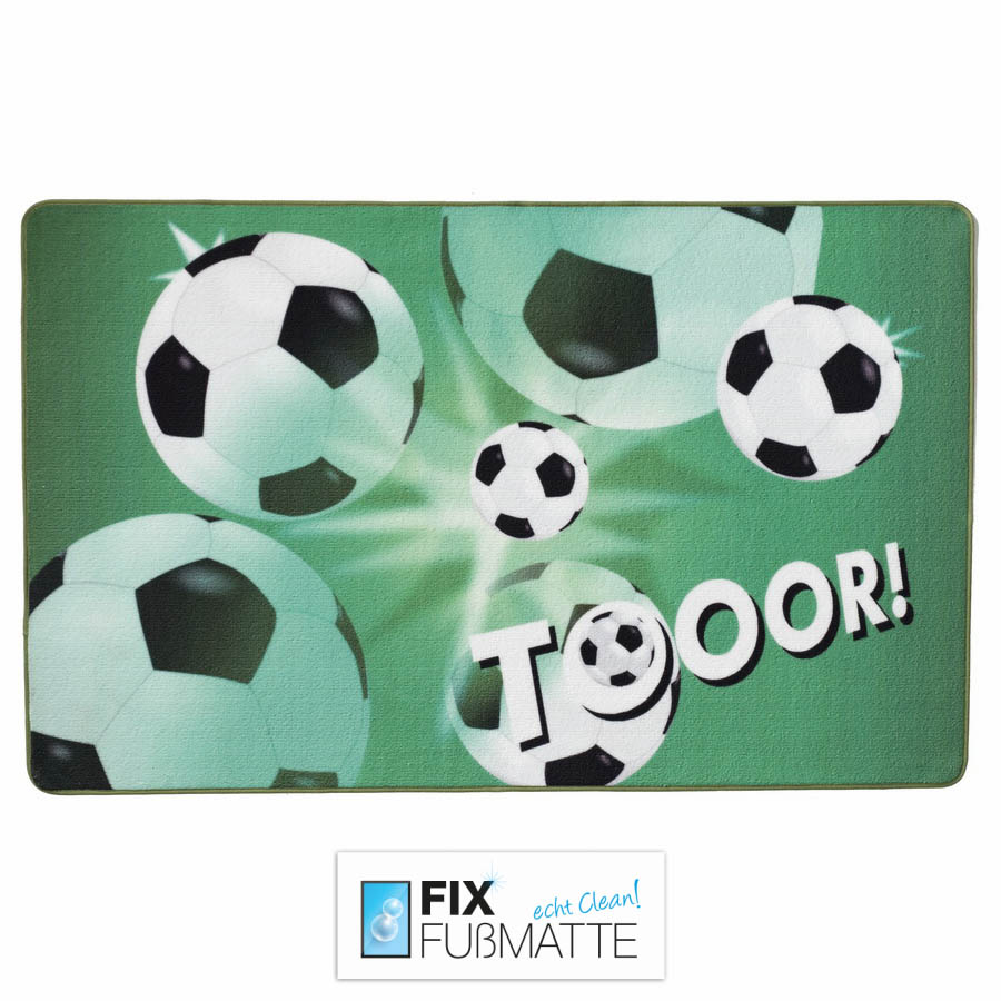teppich fuball good kinder teppich luxus x fuuball with. Black Bedroom Furniture Sets. Home Design Ideas